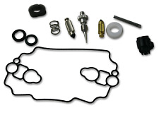Briggs & Stratton 842873 Carburetor Overhaul Kit