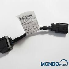 Iveco Daily IV 3,0  ORIGINAL Adapter Kabel Drosselklappe   =  504388738