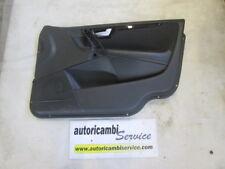 VOLVO V70 SW 2.4 DIESEL 5M 5P 120KW 170CV D5244T (2003) RICAMBIO PANNELLO INTERN