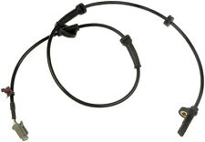 ABS Wheel Speed Sensor Front Right Dorman 970-140