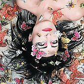 Mantaray by Siouxsie