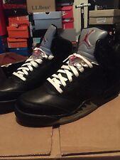 Nike Air Jordan 5 Bin 23 Sz 9.5 Well taken care of!! OG EVERYTHING