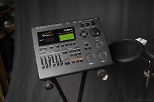 ROLAND TD-10 V-Drum Set, komplett
