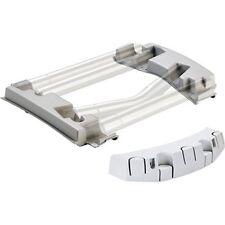 Festool accessoire support pour buses ZBA-d/r CT26/36