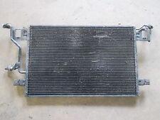 Kondensator AUDI A6 4B 4.2 V8 S6 Klimakühler 4B3260403G