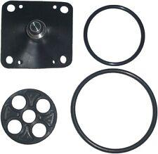 843602 Petrol Tap Repair Kit for Kawasaki Z650/750, GT750, GPZ750/1000RX/GTR1000