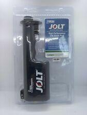 Ideal Instruments Jolt Electric Stock Prod High Performance 200 Item No6933