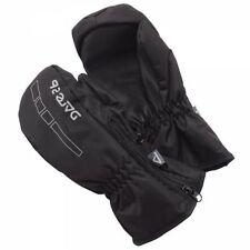 Handschuhe und Fäustlinge aus Polyester für Jungen