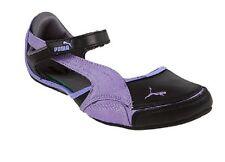 PUMA Women's Composition Leather Shoes