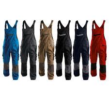 Dassy Voltic Latzhose Arbeitslatzhose Arbeitskleidung Berufskleidung Workwear