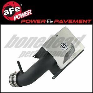 aFe Power 51-10572-1 Cold Air Intake 2002-2006 Mini Cooper S 1.6L (Manual Trans)