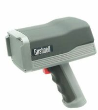 Bushnell Speedster Iii Radar Gun w/ Speeds from 10 to 200 Mph - 101921