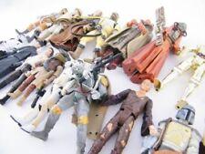 Figuras de acción de TV, cine y videojuegos Hasbro del año 2002, Star Wars