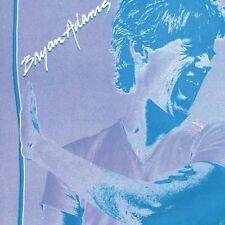 Bryan Adams - Bryan Adams (1992)