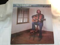 Best Of Barry McGuire Sparrow Records