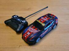 Speed Fury RC Rennwagen Ferngesteuertes Auto ca 20 cm Spielzeugauto