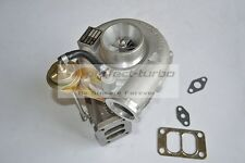 New K27 53279706715 Turbo For 94-08 Iveco-Fiat Truck Euro cargo  5.9L 150/204KW