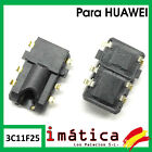 Connector Jack Audio Headphones For Huawei Mate 8 9 Spare Mini Headset