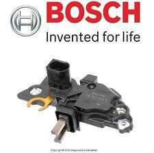 For Mercedes W208 W210 W211 CLK320 E320 Voltage Regulator Bosch OEM 0031546506