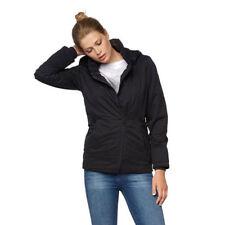 Manteaux et vestes parkas pour femme, taille XS