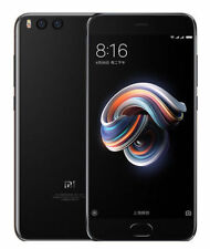 Xiaomi Octa Core Network Unlocked Mobile Phones