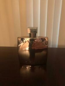 Azzaro Chrome 3.4oz Men's Perfume