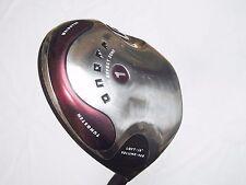 Excellent Daiwa Globeride ONOFF 10deg R-FLEX DRIVER 1W Golf Club inv 5227_7