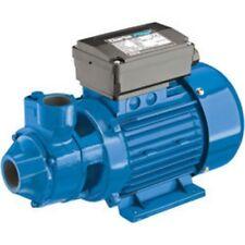 "Clarke BIP1500 1"" Electric Water Pump 7230335"