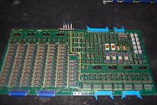 Hitachi seiki distrub box LSeiki  board micom 8