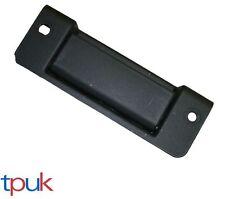 BRAND NEW REAR DOOR LOWER LATCH LOCK INNER HANDLE FORD TRANSIT MK6 2000-2006 LH