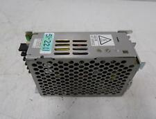 OMRON AC 100-240V POWER SUPPLY S8PS-10024CD