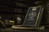 theory11 NoMad Deck Playing Cards Collectable Cards & Magic Tricks