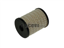 1 X MOTAQUIP FUEL FILTER FOR SAAB 9-3 9-5 VAUXHALL ASTRA COMBO FRONTERA VFF363