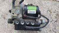 BMW E36 96-99 M3 ASC ASC-T ABS Anti lock brake PUMP unit 34512228225 OEM HYDRAUL