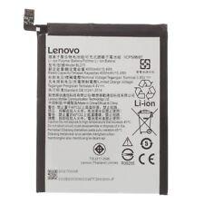 Bateria Interna BL270 4000 mAh Lenovo Vibe K6 Plus