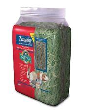 Alfalfa King Timothy Hay 4.5kg