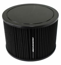 Aeroflow AF2041-2296 Round Filter Fits Toyota Hilux Ryco A1541