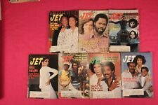 15 1979 Jet Magazines