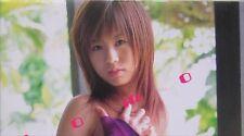 (U) Momo Imai Photo Collection Book Japanese Sexy Actress 今井もも Hiroyoshi Saito