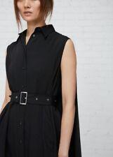 Maison Margiela..MM6..Shirt Dress...!