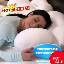 All-round Sleep Pillow Nursing Pillow