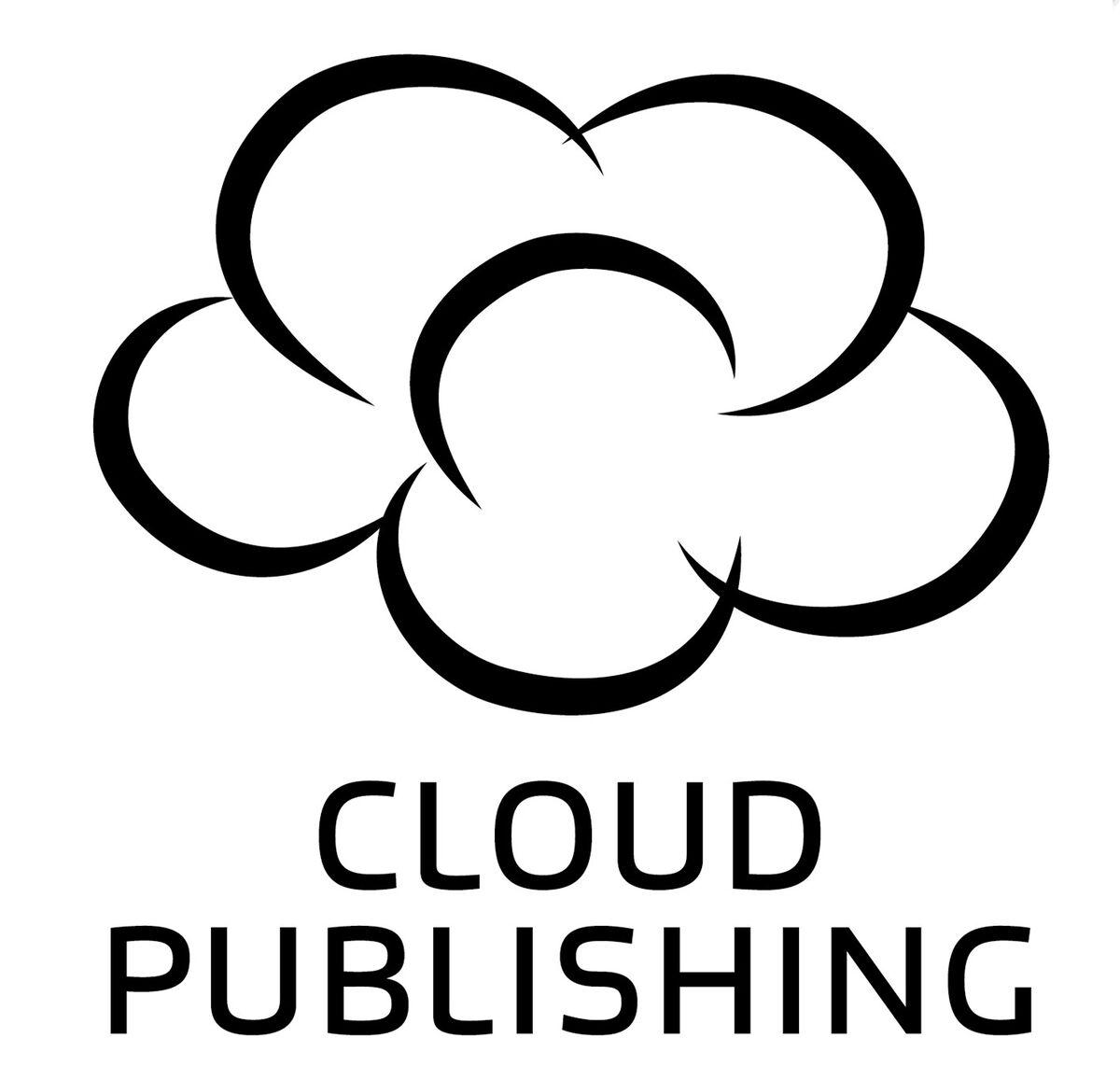 cloudpublishing