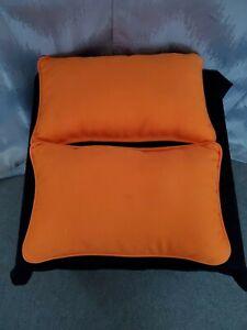Hampton Bay Home Décor Pillows For Sale In Stock Ebay