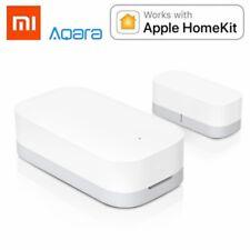 Xiaomi Aqara ZigBee Wireless Door Window Sensor Smart Home Security Safety Alarm