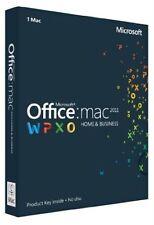 Microsoft Büro und Business Software