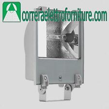 Faro proiettore sodio alta pressione 400W per esterni JOLLY 2 S/M SBP 07020694