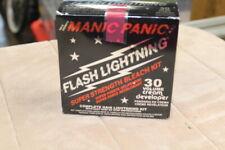 Manic Panic Flash Lightning Hair  - 30 Volume Cream Developer -