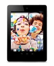 Acer 1 GB RAM GPS 1 GB Tablets & eReaders