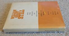 African American Music signed William Grant Still limited edition book RARE! a