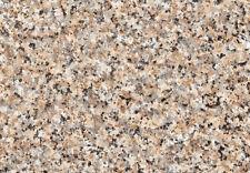 Fablon Like Sticky Back Plastic 67.5cmX2m Granite Beige